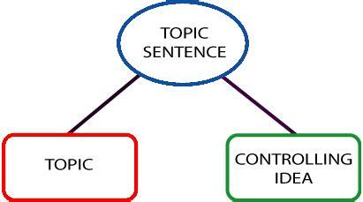 Topic 2 essay 12